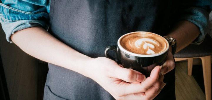 barista, barista course, job opportunities, coffee