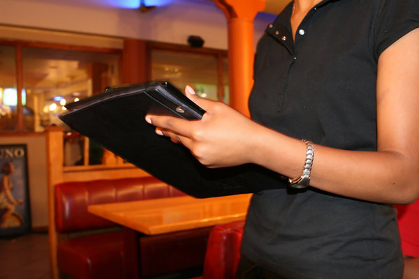 What to know about Front of House Managers   Job Mail Blog