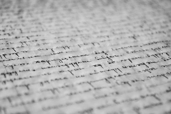 Scriptwriting Jobs