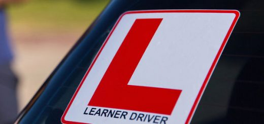 Find Driving Instructor Jobs On Job Mail