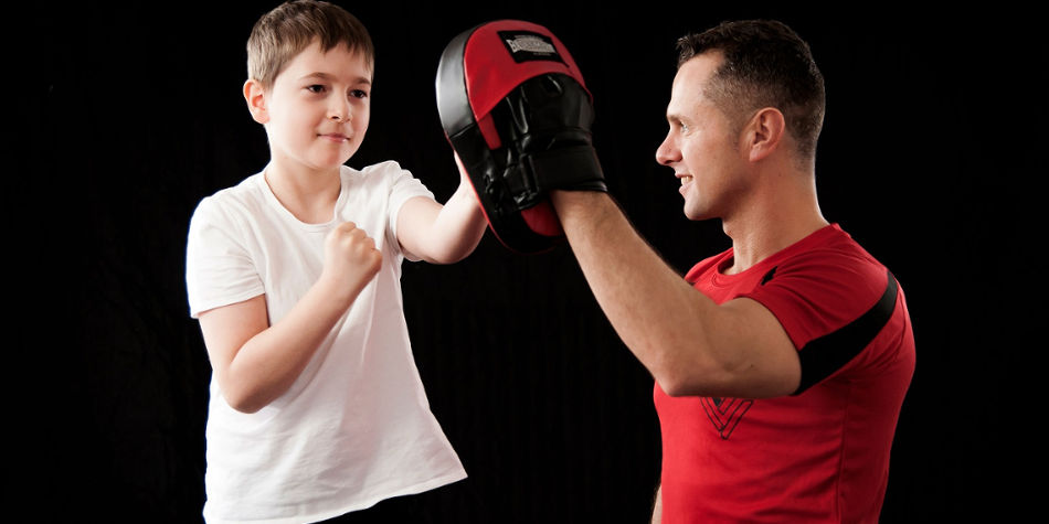 Find Martial Arts Jobs On Job Mail