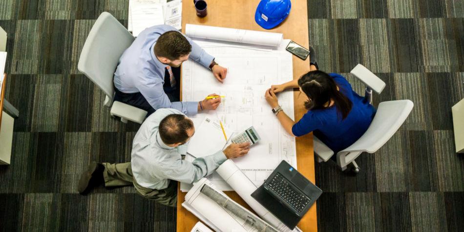 Project Builder Jobs | Job Mail