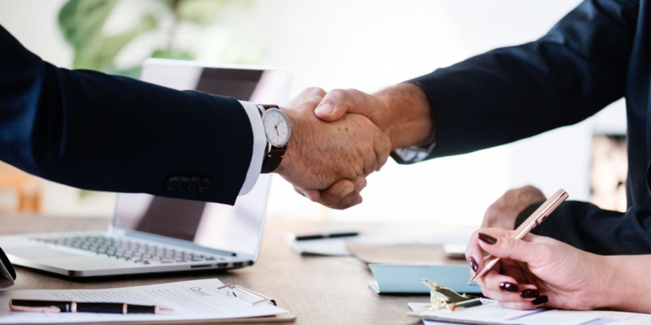 Sales Executive Jobs | Job Mail