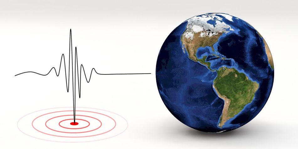 Seismologist Jobs | Job Mail