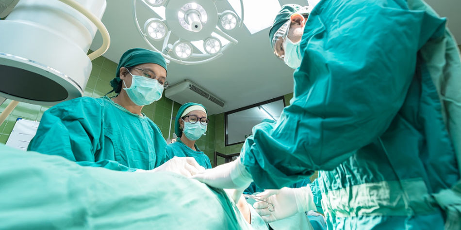 Scrub Nurse Jobs In South Africa On Job Mail
