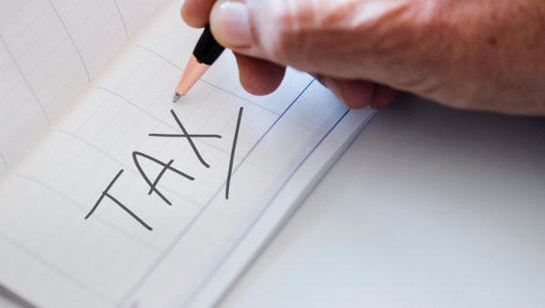 Tax Return Submissions 2018 | Job Mail