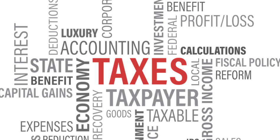 File Your Tax Returns At SARS | Job Mail