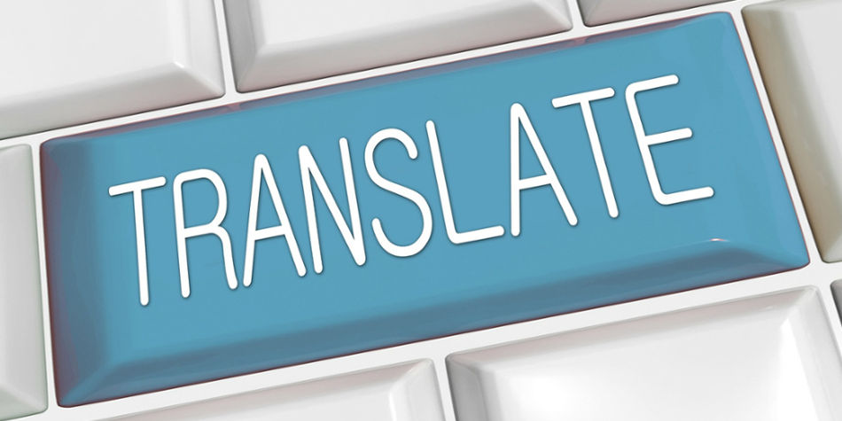 Translator & Interpreter Jobs On Job Mail