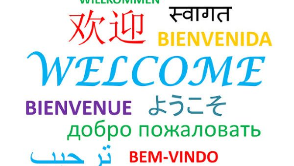 Fiind Your Dream Job As A Translator | Job Mail