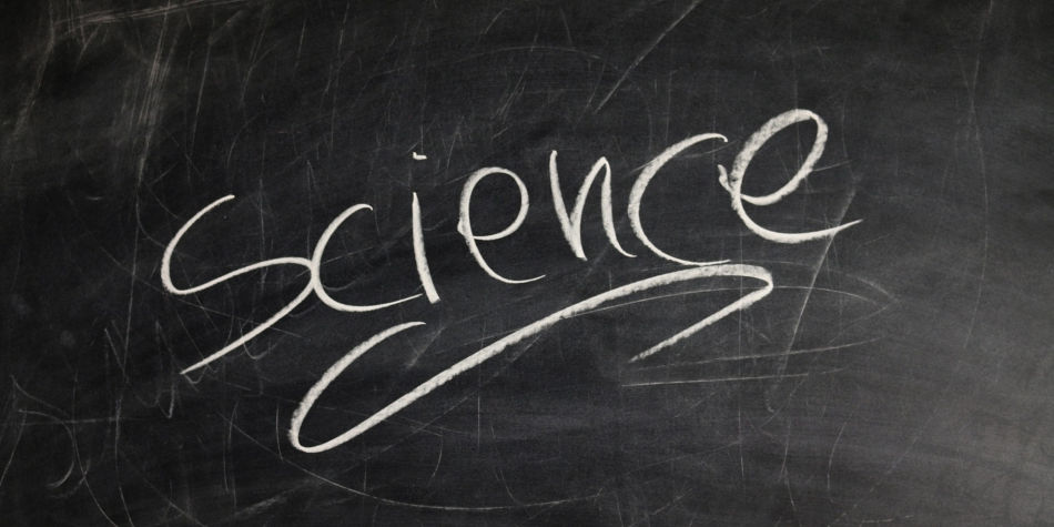 Agricultural Science Education Jobs | Job Mail