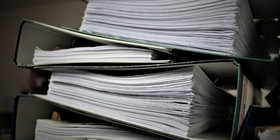 Find Data Capturing Jobs On Job Mail
