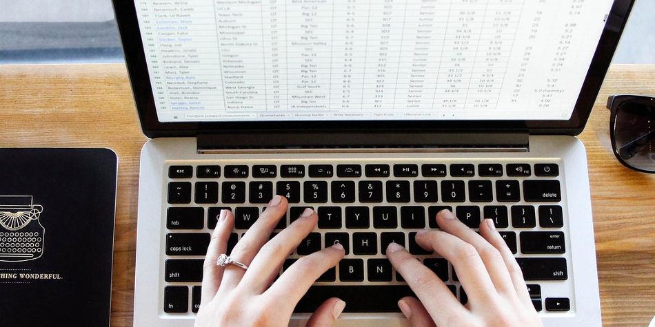 Data Capturing Jobs In SA | Job Mail