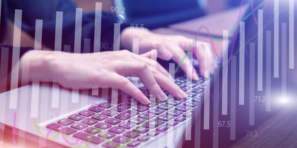 Data Capturing Jobs | Find A Job On Job Mail