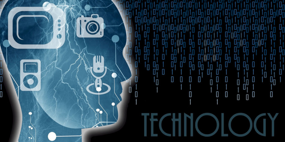 Study Technology & E-Skills At UWC | Job Mail
