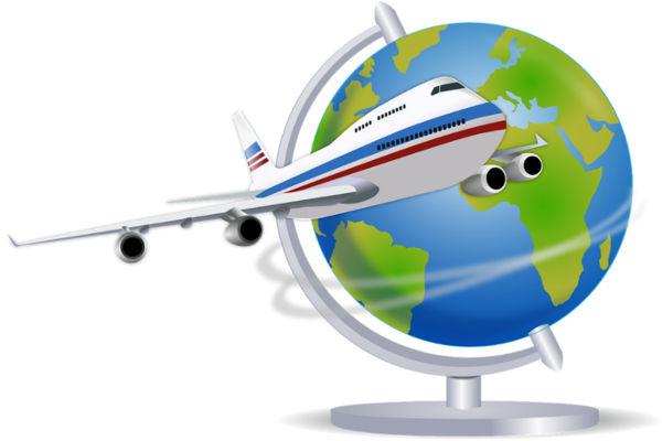 Work Abroad | Find International Jobs On Job Mail