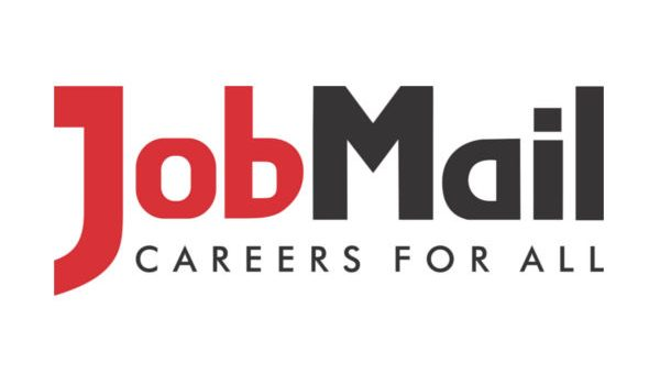 Job Mail | South Africa's Number One Job Search Portal