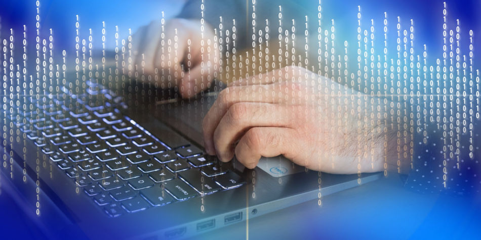 Studying E-skills At UWC | Job Mail