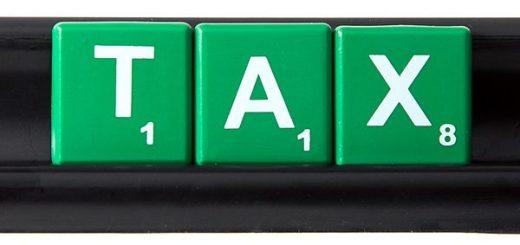 File Your Tax Returns At SARS | Job Mail