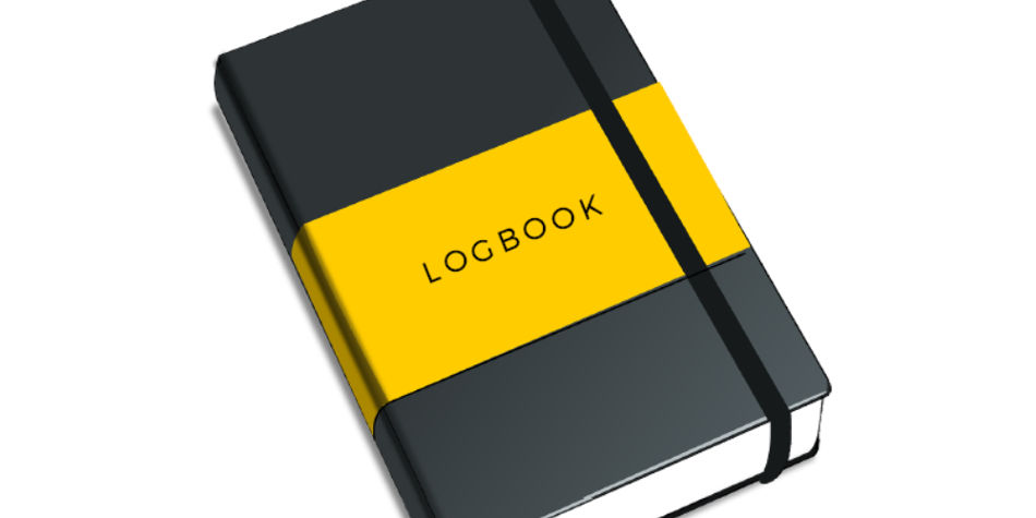Keeping A Log Book For Your Traveling Allowance | Job Mail