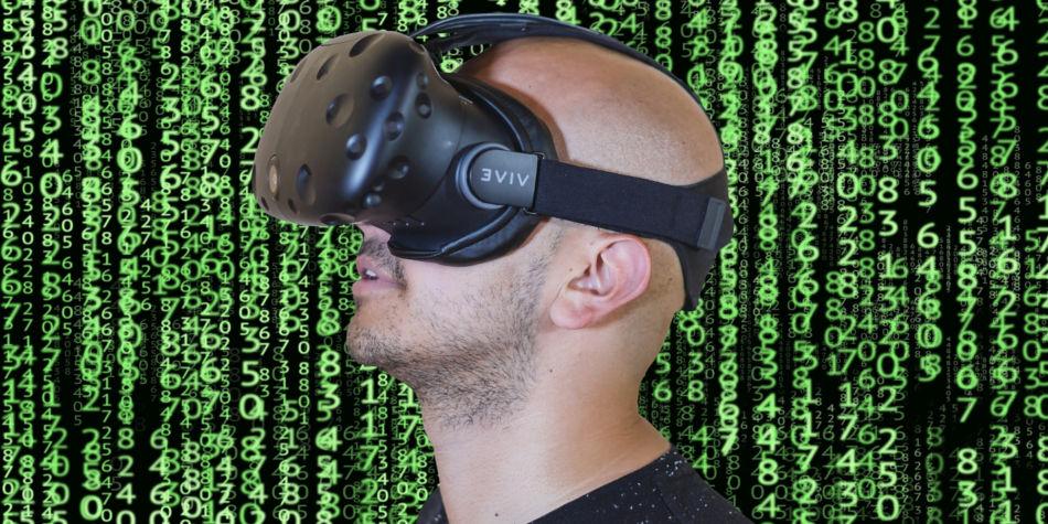 Virtual Reality - Study E-Skills At UWC | Job Mail