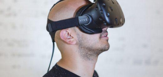 Virtual Reality & E-skills Postgraduate Diploma At UWC | Job Mail