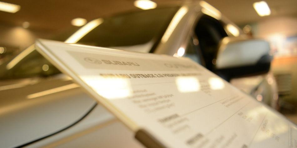 Find Car Salesman Jobs On Job Mail