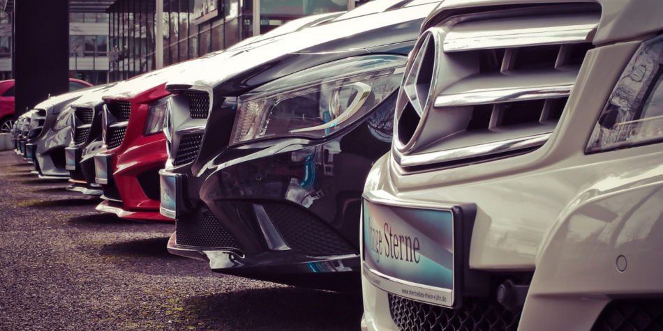 Car Salesman Jobs In South Africa | Job Mail