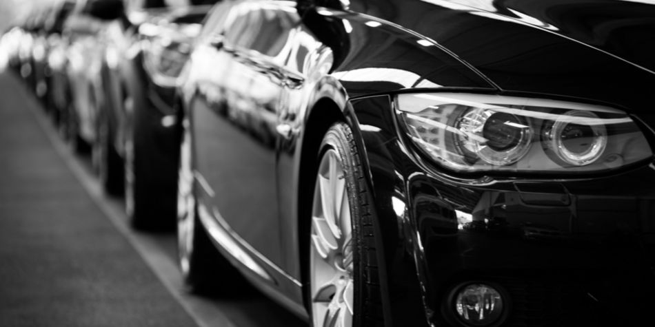Improve Your Skills As A Car Salesman | Job Mail