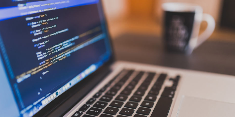 Find Coding Jobs In South Africa | Job Mail
