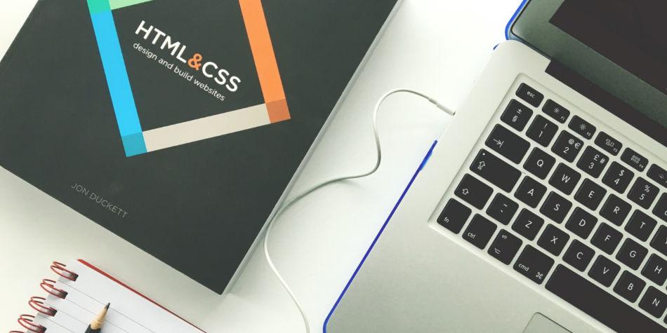 Find A Job As A Web Developer On Job Mail