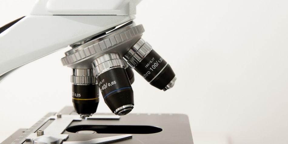 Find Forensic Scientist Jobs On Job Mail