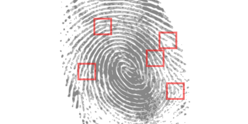Forensic Science Jobs In South Africa | Job Mail