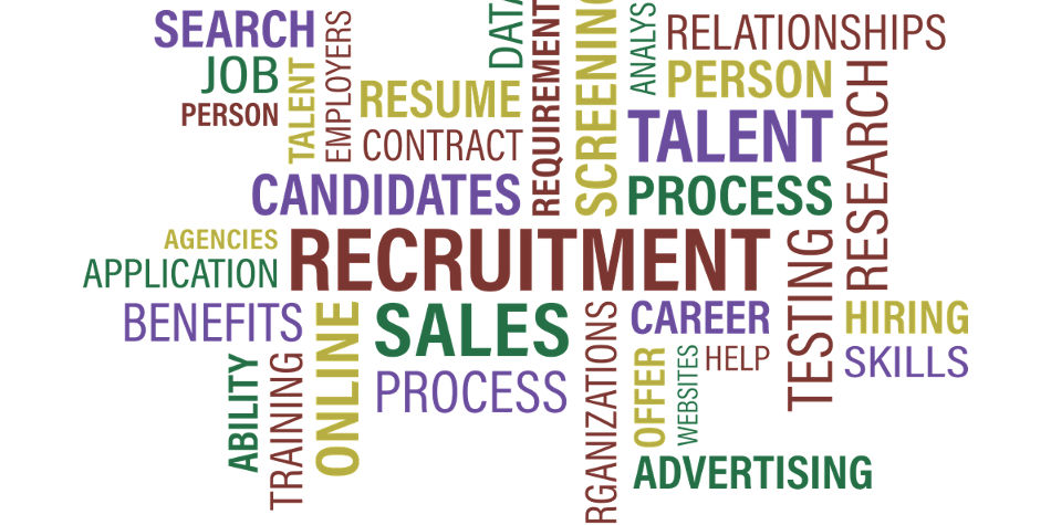 Become A Recruiter | Find A Job On Job Mail