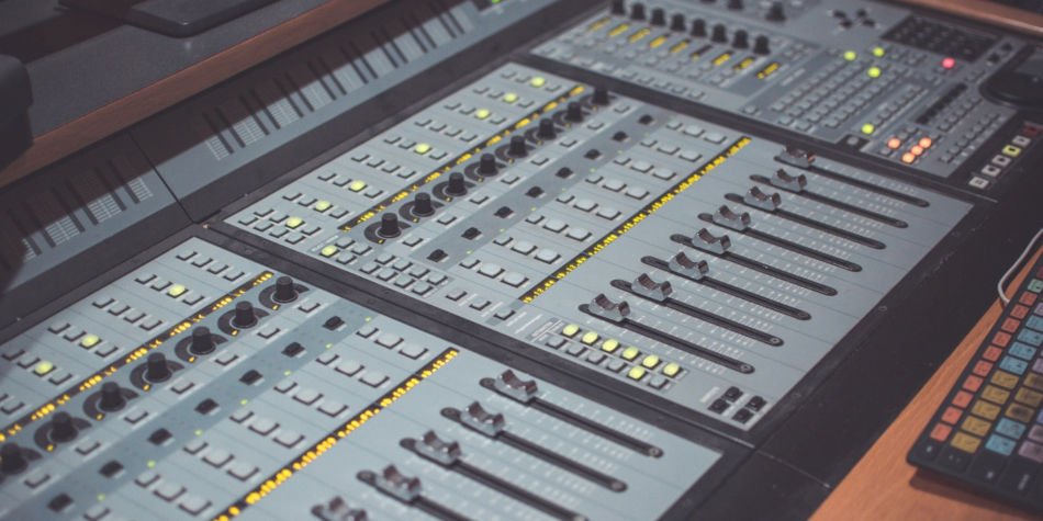 Sound Engineering Jobs In SA | Job Mail