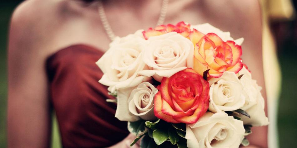 Weirdest Jobs In The World | Undercover Bridesmaid | Job Mail