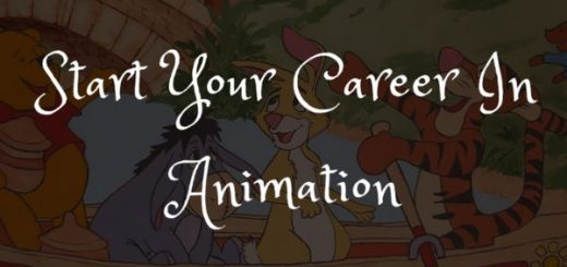 International Animation Career Jobs | Job Mail