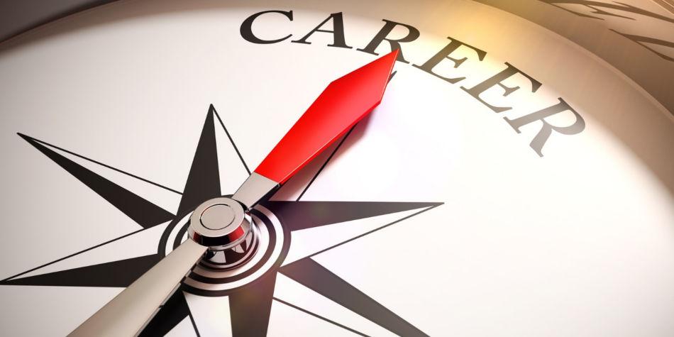 Speak To A Career Coach | Job Mail