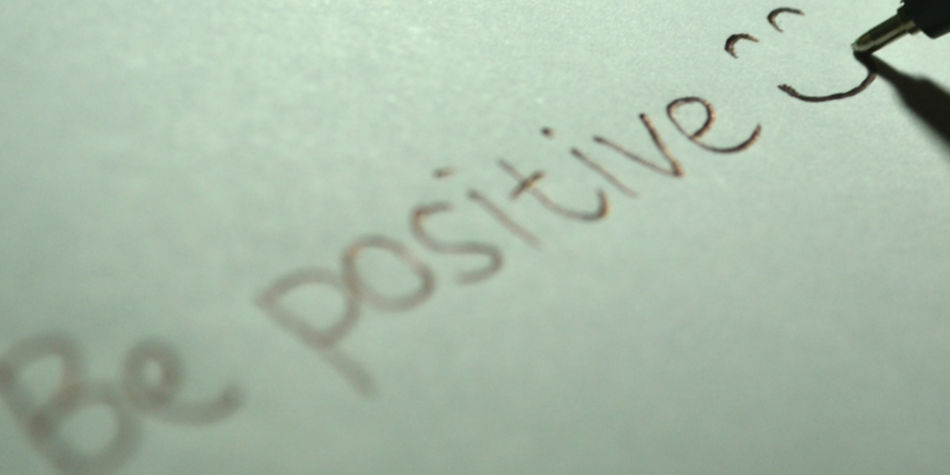 Overcome Change In The Workplace With Positivity | Job Mail