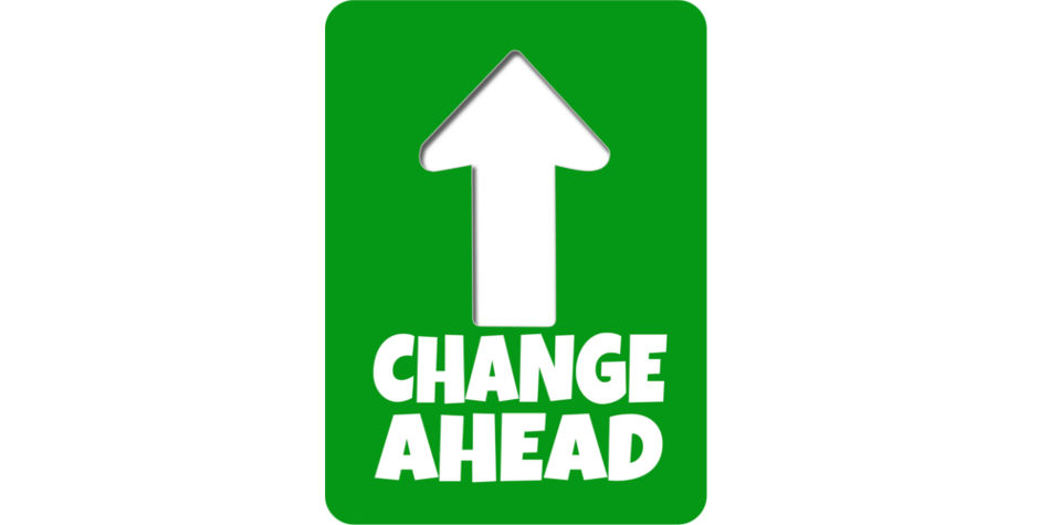 How To Deal With Change In The Workplace | Job Mail