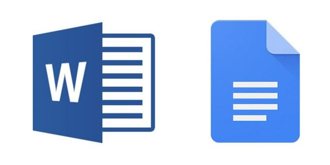 Create Your CV On Microsoft Word Or Google Docs | Job Mail