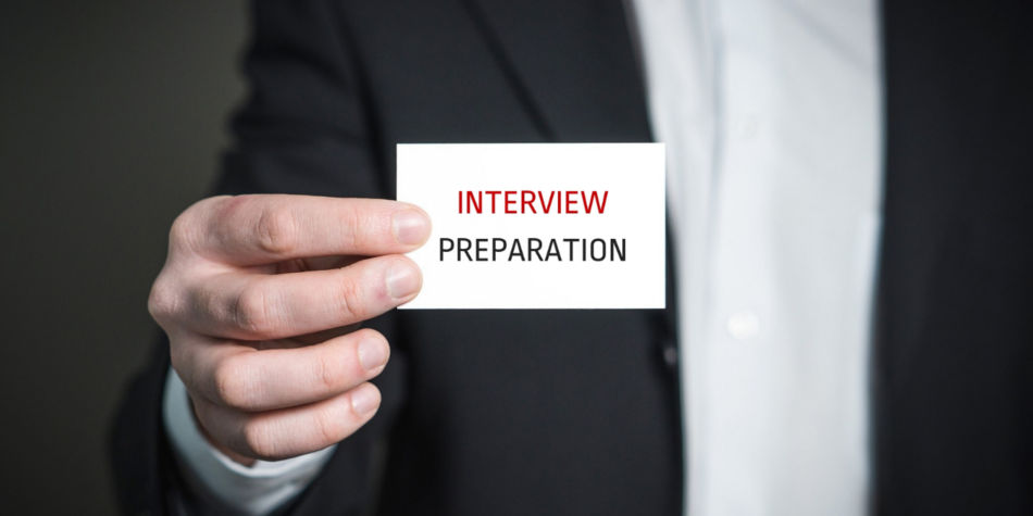 Interview Preparation | Job Mail