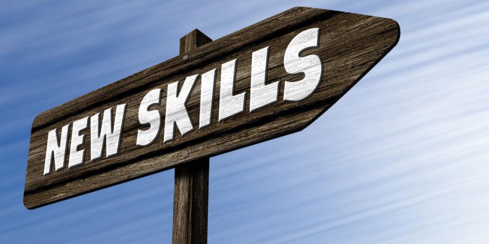 Improve Your Job Skills | Job Mail