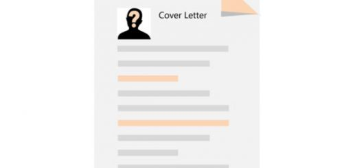 How To Create A Great Cover Letter | Job Mail