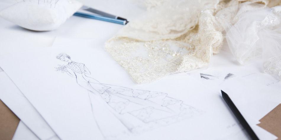Find Fashion Designer Jobs On Job Mail