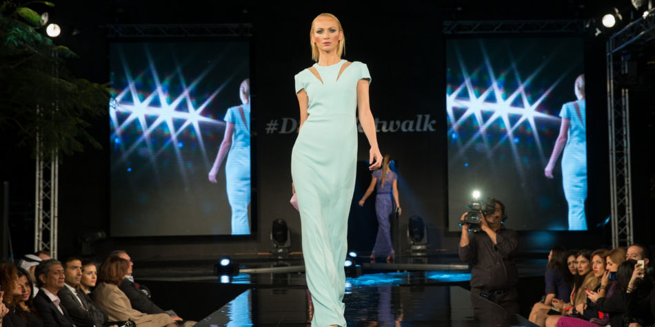A Career As A Fashion Designer | Job Mail