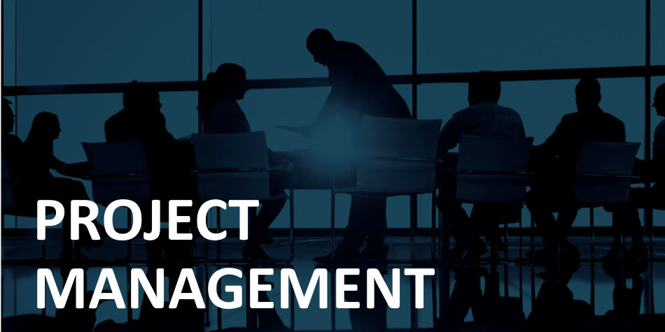 Project Management | Find Jobs On Job Mail