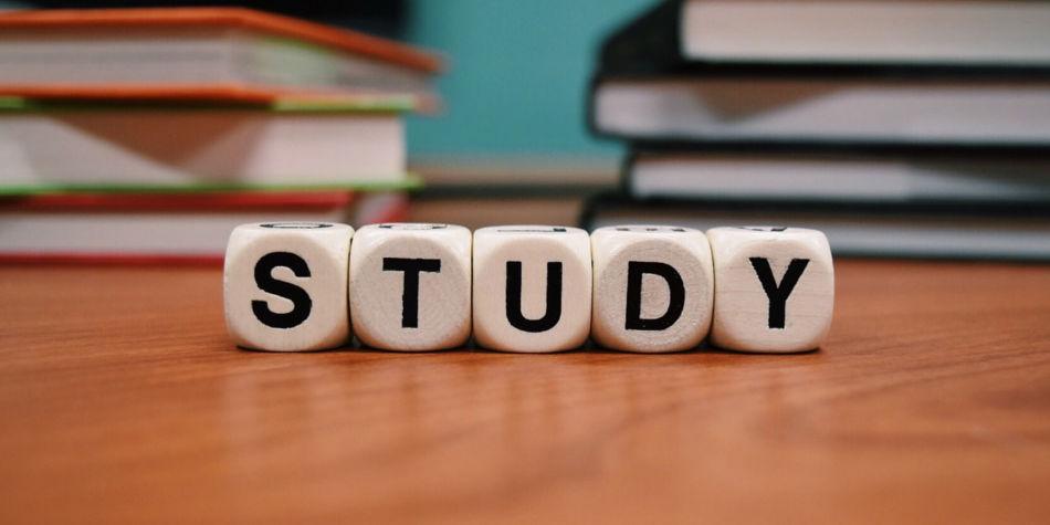 Study Project Management | Job Mail