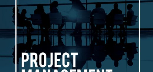 Find Project Management Careers On Job Mail