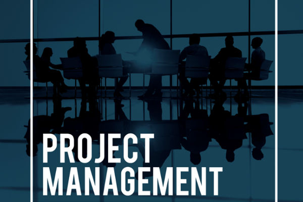 Interested in a career as a project manager?