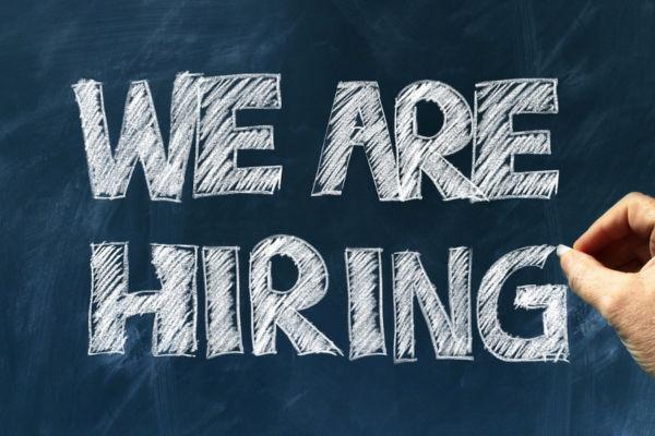 How To Write A Good Job Advert | Job Mail